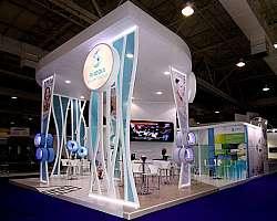 Empresa de locação de móveis para eventos