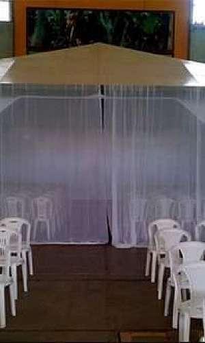 Alugar tenda em Jundiaí