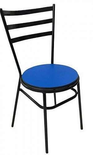 Cadeira tubular SP