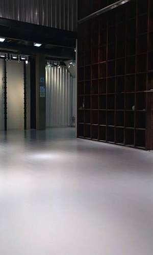 Empresas que aplicam piso epoxi