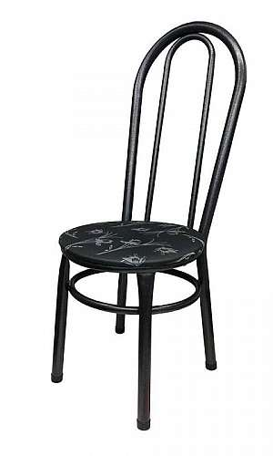 Valor da cadeira direto da fabrica